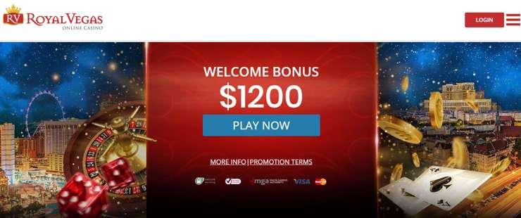 royalvegascasino_main_page_welcom_bonus_$1200
